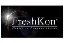 freshcon