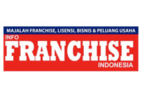infofranchise